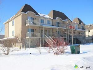 169 900$ - Condo à vendre à Aylmer Gatineau Ottawa / Gatineau Area image 2