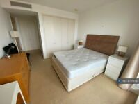 1 bedroom in Belgrave Court, London, E14 (#859797)