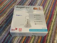 Angelcare Movemnt baby monitor ac300