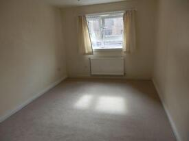 Fully furnished 1 bedroom ground flr flat in London E16. Only 5 min walk to dlr station. £1150 pcm
