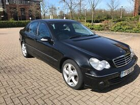 1 PREVIOUS OWNER, AUTOMATIC, FULL LEATHER INTERIOR