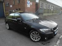 BMW 3 Series 318i SE Saloon Auto Petrol 0% FINANCE AVAILABLE