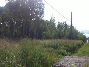 15 000$ - à partir de - Terrain résidentiel à St-Félix-D'Oti Saguenay Saguenay-Lac-Saint-Jean image 6