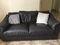 Sofa (DFS)