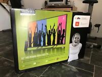32 inch Brand New LED TV Technika