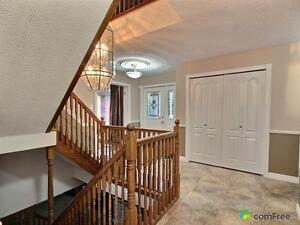 $598,900 - 2 Storey for sale in Dorchester London Ontario image 5
