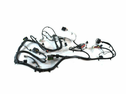 Transmission Wiring Harness Mopar 68237871AC fits 2015 Ram