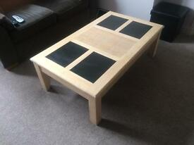 Coffee Table Good Condition