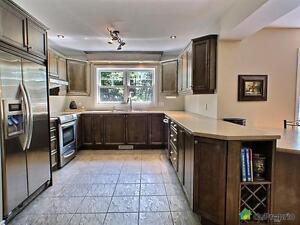 405 900$ - Bungalow à vendre à Gatineau (Aylmer) Gatineau Ottawa / Gatineau Area image 3