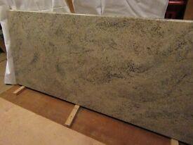 Bnip Terram Geotextile Membrane 100m2 In Elgin Moray