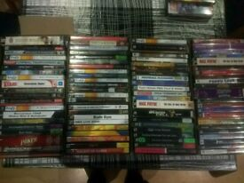 90+ PC Games