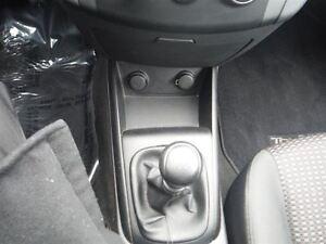 2012 Hyundai Elantra Touring GL  a/c Gatineau Ottawa / Gatineau Area image 16