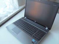 HP PROBOOK 4530S-i5- LAPTOP