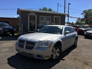 2007 Dodge Magnum **CLEAN CARPROOF**