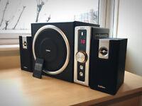 Edifier Sound System (HCS2330)