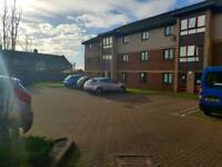 2 Bed Troon For 2 Bed Glasgow (Council)