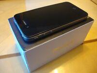 Apple iPhone 4, 16Gb Unlocked Black