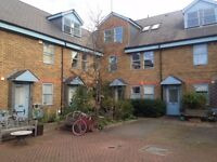Spacious 1 Bedroom Flat in Stannard Mews, Dalston