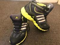 Adidas goretex women