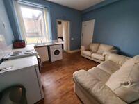 2 bedroom flat in Summerfield Terrace, , Aberdeen, AB24 5JH
