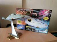 Star Trek Models/Toys & Collectables