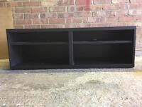 TV Storage Unit