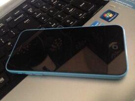 apple iphone 5c blue ee orange t mobile virgin bt i can unlock