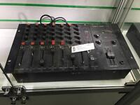 Formula Sound Mixer PM-80