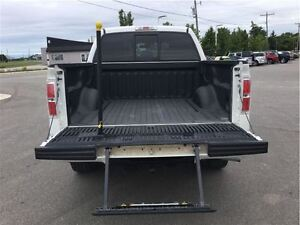 2014 Ford F-150 Platinum London Ontario image 10