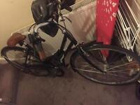 Claud Butler Windsor Women's 2013 Bike