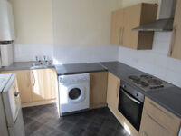 Gateshead - 2 bedroom flat in great condition. £475.00pcm. DSS Applicant considered.