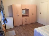 ==Double room Available now== Next Willesden Magistrate Court