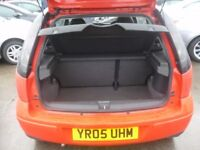 Vauxhall CORSA Design CDTI,3 door hatchback,runs and drives well,great mpg,£30 a year road tax