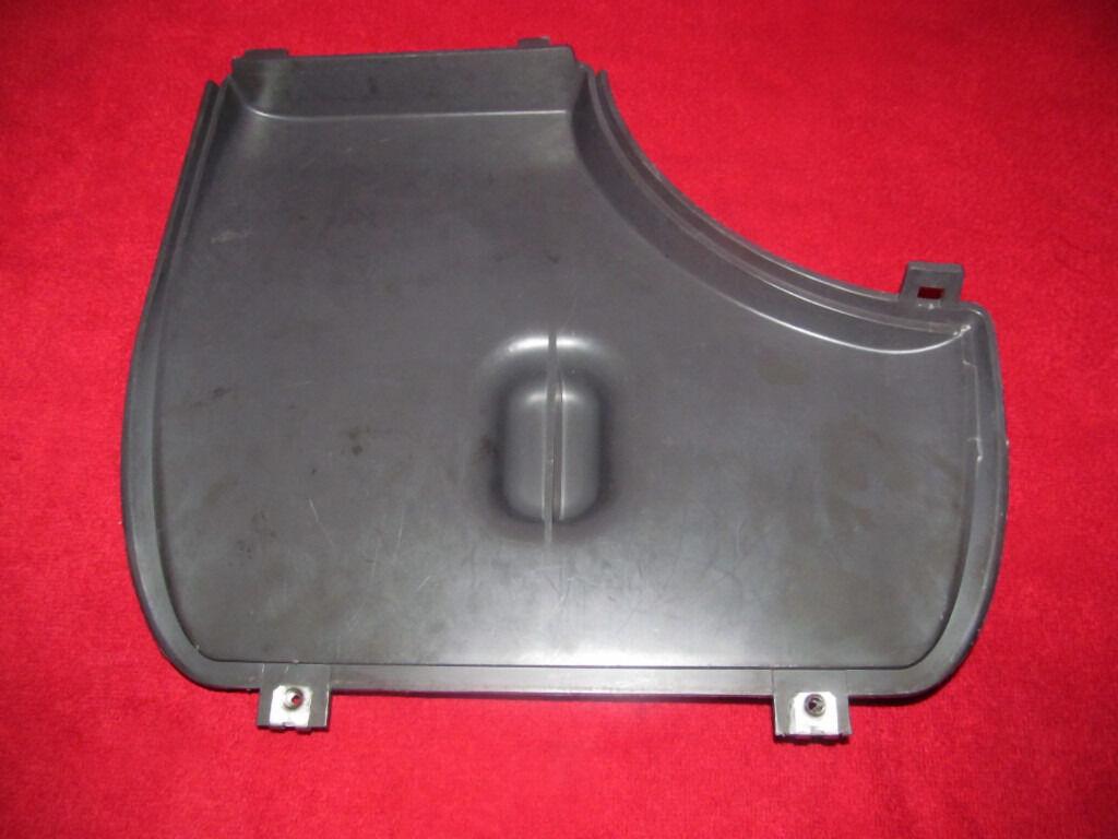 Ford Transit Mk6 00 06 Fuse Box Holder Cover Yc1x V06128acw Oe