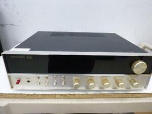 Marantz 2 Channel Receiver | Buy New & Used Goods Near You! Find