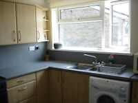 A lovely 2 bedroom fully furnished maisonette in Great Shelford, Cambridge