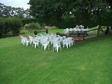 Ian's Party Hire Greenacres Port Adelaide Area Preview