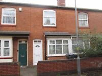 **THREE BEDROOM HOUSE**NEW ON*WELL PRESENTED*THROUGH LOUNG**PERFECT FOR A FAMILY**CALL NOW*HOLLY AVE