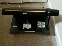 Kodak All-in-one ESP5250