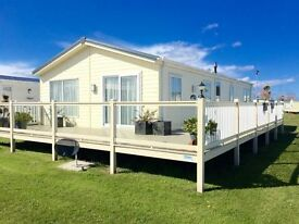 cheap luxury lodge for sale northeast coastline ABSOLUTE BARGAIN MUST BE SEEN whitley bay