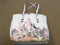 Brand New Florelli Handbag