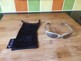 b343998d8e8b Original Christian Dior sunglasses