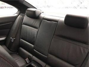 2009 BMW 335i xDrive Coupe Kingston Kingston Area image 12