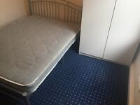 Bed rooms available,close to transport,City Centre,Hospital easy access to University