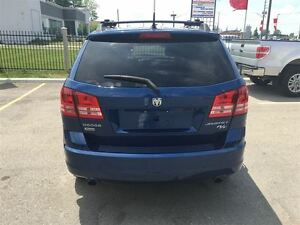 2010 Dodge Journey R/T Low Kms Very Clean !!!!! London Ontario image 4