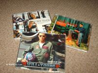 will young cds