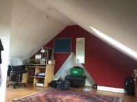 Large En-Suite / Studio in Gillingham, Kent