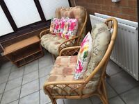 For Sale Conservatory Furniture