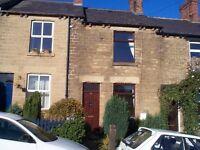 Sough Hall Road, Thorpe Hesley, Rotherham, S61