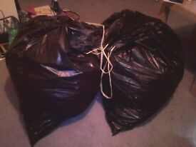 Kids clothes bundles
